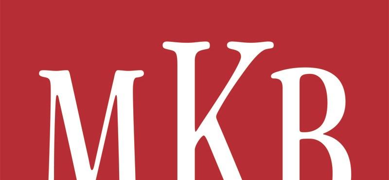 Nyárra elkel a rossz hiteleitől megszabadított MKB