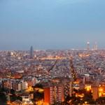 Megtartották Barcelonában az első Covid-biztosnak tűnő, kísérleti koncertet