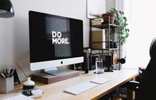 Az elfoglaltság kultúrája – Így ne áldozd fel magad a sikerért!