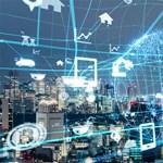 A robotok és a digitalizáció terjedése a német autógyárakat is elviheti Magyarországról