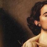 Híres festményekre photoshopolták a Szólíts a neveden főszereplőjét