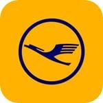 Mobilos fronton újított a Lufthansa