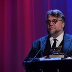 Guillermo del Toro horrorsorozatot készít a Netflixnek