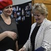 51 évesen meghalt Lengyel Anna Hevesi-díjas dramaturg