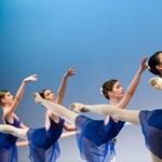 Felvételi pontszámítás 2013: ilyenek a szabályok a művészeti szakokon