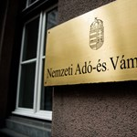 Bukta az Átlátszó elleni áfacsalásos perét a NAV