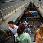 Nagy változás jön a Petőfi hídnál hétfőtől