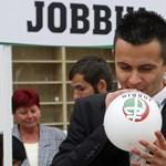 Egy igazi költő veszett el Ózd 27 éves jobbikos polgármesterében - videó