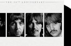 50 éve oszlott fel a Beatles
