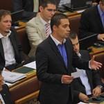 Iskolai végzettséghez kötné a szavazati jogot a Jobbik