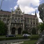 A XIII. kerület is befogadná József Attila szobrát