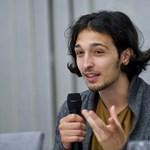 Vidnyánszky Attila tanítványa lesz a Karinthy Színház új igazgatója