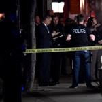 Lövöldözés volt egy kaliforniai irodaházban, egy gyerek is meghalt