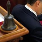 Újabb nyílt levél Orbán Viktornak