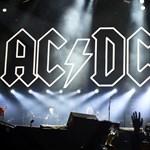 Meglepetés: a régi tagokkal együtt tér vissza az AC/DC