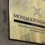 A magyar letelepedési kötvények is előkerülnek az új Panama-iratokban