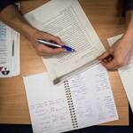 Így jelentkezhettek a márciusban induló ingyenes nyelvtanfolyamokra