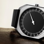 Szenved az óraátállítástól? Van tudományos és praktikus megoldás is