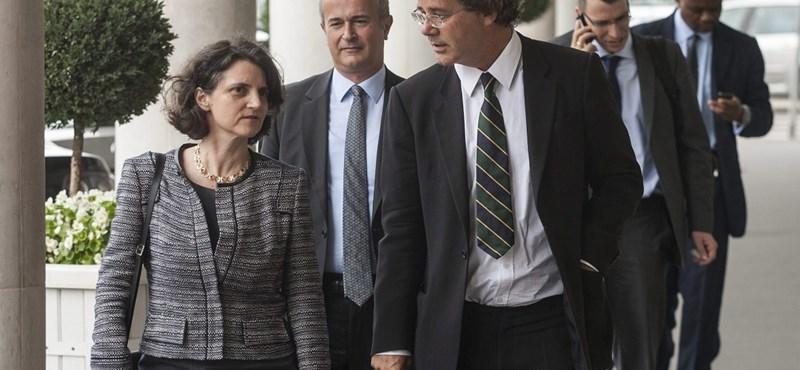 Közeli IMF-megállapodás kell a kamatvágáshoz az elemzők szerint