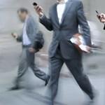 Jelentős mobilpiaci változás: itt a negyedik szolgáltató
