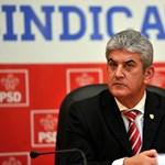 Újabb román politikus keveredett plágiumbotrányba