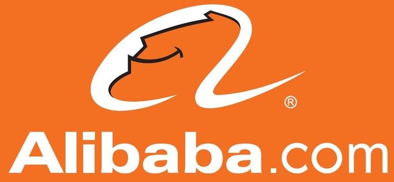 Európai központot épít Belgiumban az Alibaba
