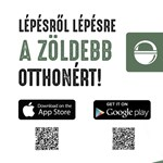 Magyar applikáció segít a környezetbarát tisztítószer kiválasztásában