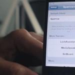 Így lehet alapértelmezett levelező a Sparrow-ból az iPhone-on [videó]