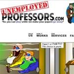 Eladó szakdolgozatok: így üzletelnek az egyetemi professzorok