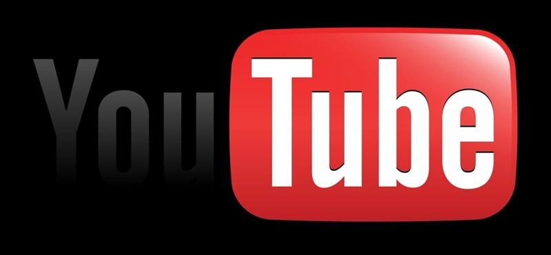 A YouTube új lépése hazavágta a felhasználói élményt – üzenik sokan
