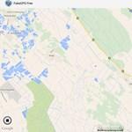 Így csaphatja be a telefonját (és a világot) hamis GPS-szel