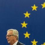 Brüsszel nem áll el a kötelező uniós kvótarendszer tervétől