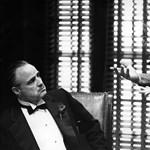 Az utolsó filmcézár – Francis Ford Coppola kalandos élete