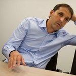 ÁKK-vezér: Megvan a megoldás, ha nem jön pénz Brüsszelből