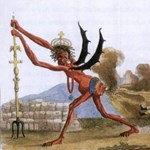 Napi nonszensz: Kövér László, a Sátán és az ellenzéki összeesküvés