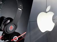 Az Apple újabb nagyágyút igazolt, fontos feladat vár rá