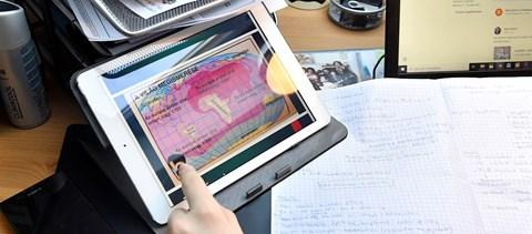 A KRÉTA lesz az új Google Classroom?