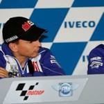 Messze volt Rossi a győzelemtől, de második lett Le Mansban