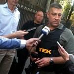 TEK: Orbán kint lesz a meccsen, terrorfenyegetettség nincs