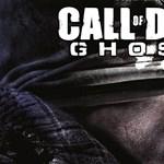 Új videón a Call of Duty: Ghosts – ez a grafika mindent visz