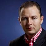 Arcok az ingatlanpiacról: Karsai Tibor
