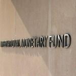 IMF-Ukrajna: döntés hamarosan