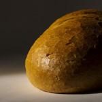 Túl sok sós kenyeret esznek az amerikaiak
