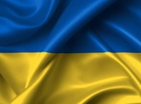 Lőtt fejsebbel holtan találtak egy független ukrán parlamenti képviselőt