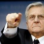 Az EKB beavatkozik Róma és Madrid védelmében