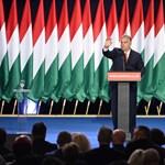 Elmondta Orbán, mennyi pluszt kapnak év végén a nyugdíjasok