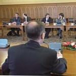 IMF-viták Magyarországon az  Antall-kormánytól a NER-ig