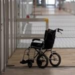 Nagy változás jöhet a kórházaknál, 8 milliárdot költenének rá