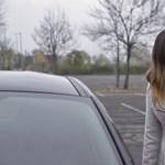 Az utca embere hibrid autóba ült: ez lett a tesztünk eredménye (videó)