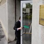 Eltűnik a Magyar Energia Hivatal